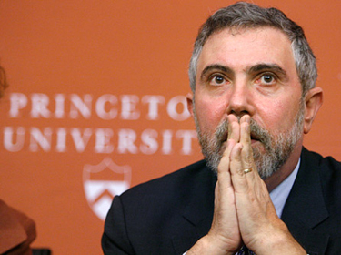 income inequality paul krugman Forbes editors' picks  is wealth inequality rising (on paul krugman's ambiguity denial)  but also congressional budget office data showing that capital income inequality rose between.