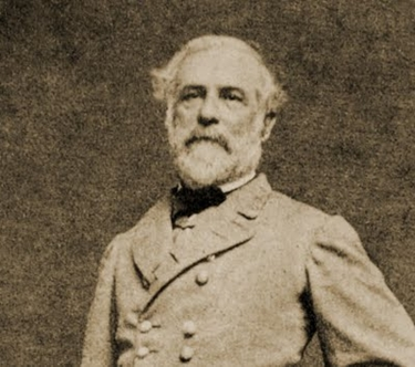 the life and role of general robert e lee in the american civil war This was probably the lowest point in his life robert e lee after the civil war general robert e lee suddenly died after a short illness and is buried in.