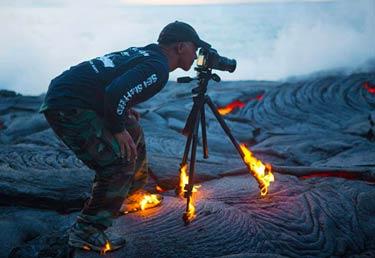 [Image: VolcanoPhotog.jpg]