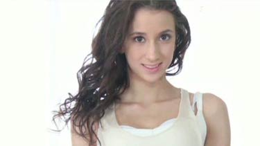 Belle Knox Duke Cnn