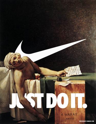 NikeMarat