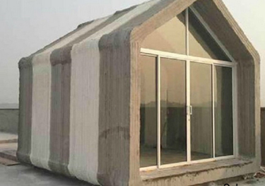 3d-printed-home