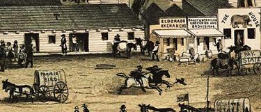 Sacramento1850