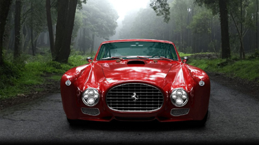 FerrariF340-1