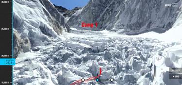 Everest1