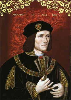 RichardIII-1