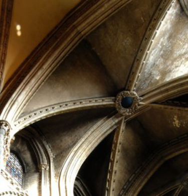 durham-nine-altars-vault