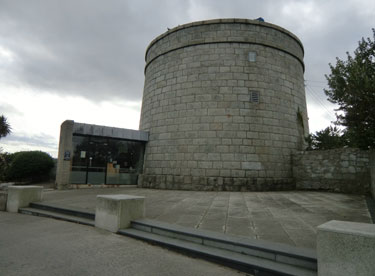 James_Joyce_Tower_01