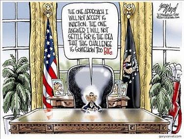 TIny-Obama