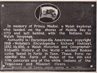 Mobile_1953_Madoc_plaque