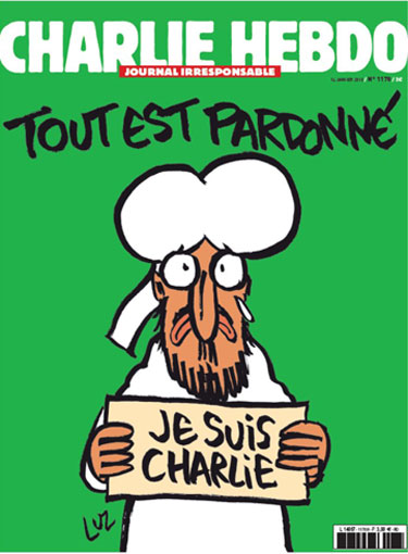 CharlieHebdo50
