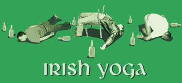 irish-yoga