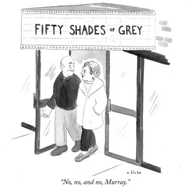 50ShadesCartoon