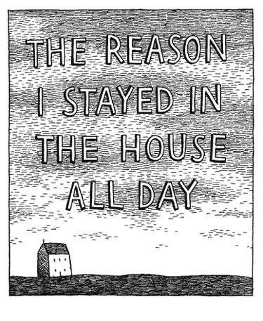 StayedintheHouse1