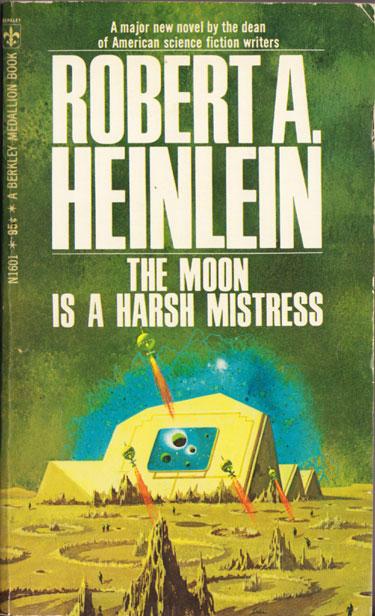 moon-is-a-harsh-mistress