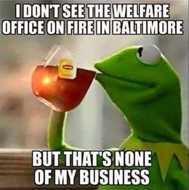 BaltimoreWelfareOffice1