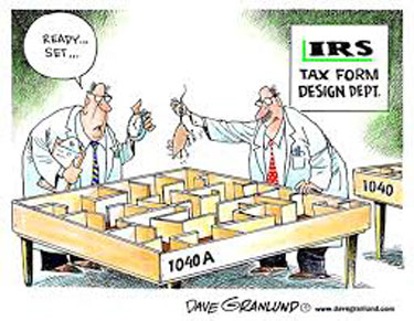 IncomeTaxCompliance