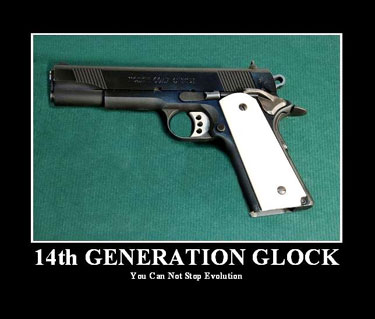 Glock14thGeneration