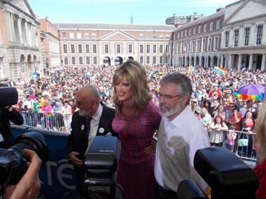 IrishReferendum