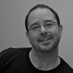 JohnScalzi