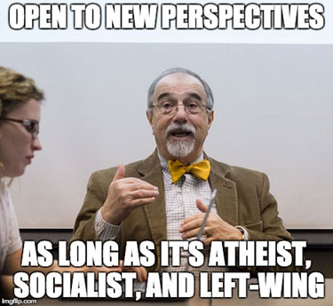 LeftwingAcademic