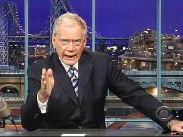 david_letterman_angry