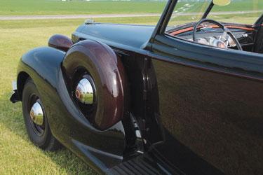 1938Packard2