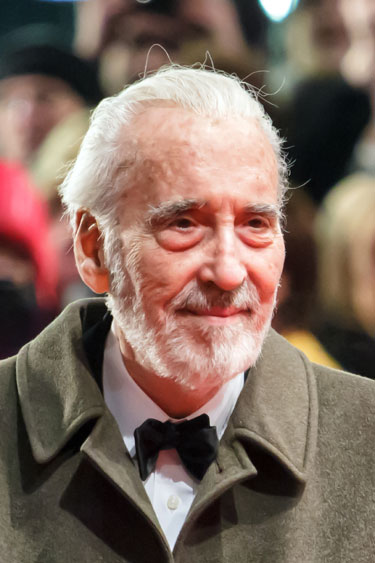 ChristopherLee4