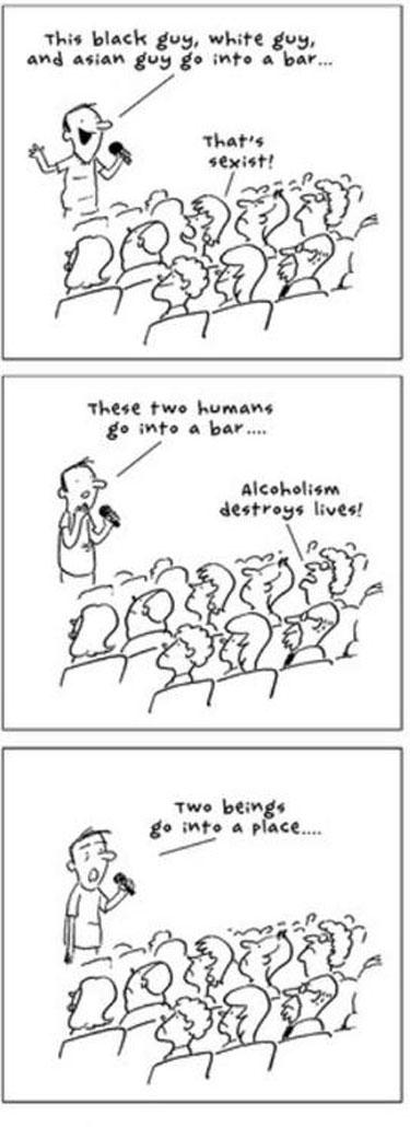 PCCartoon1-1