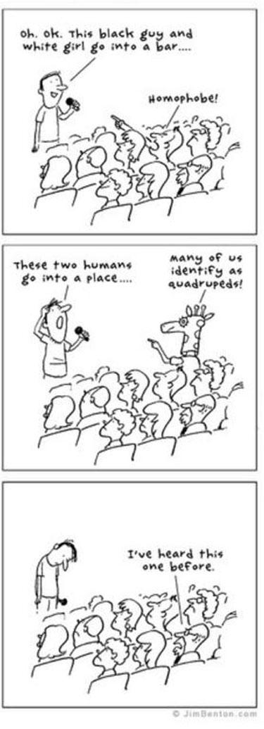 PCCartoon1-2