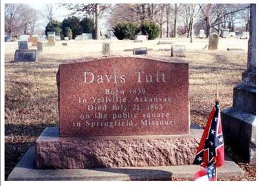 tutt-dead1