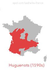 FrenchLeft2