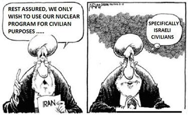 IsraeliCivilians