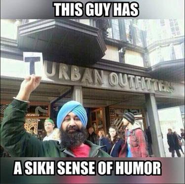 SikhSense