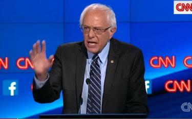 Bernie_Sanders3
