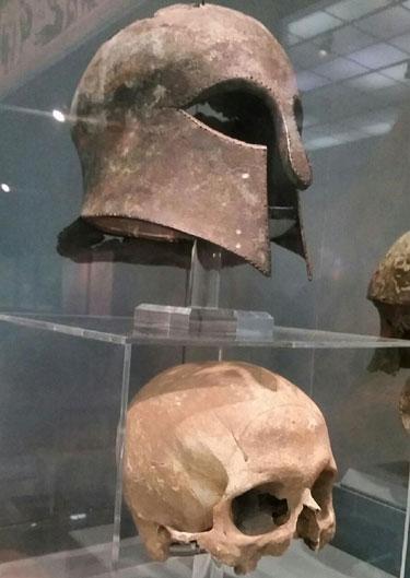 HelmetMarathon2