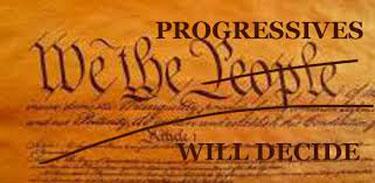 progressiveswilldecide