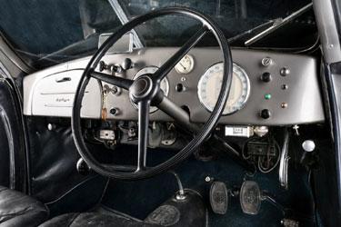 1939Alfa-3