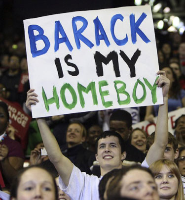 BarackHomeboy