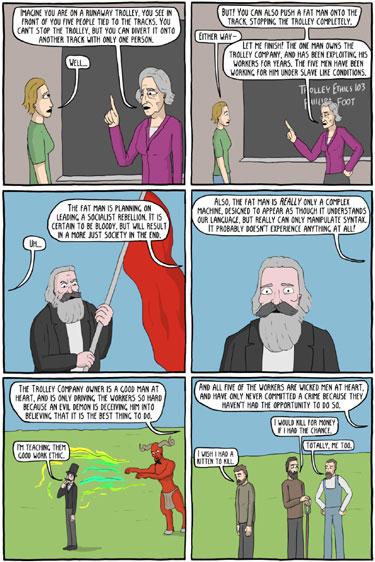 ExistentialComics0
