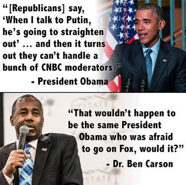 ObamaCarson