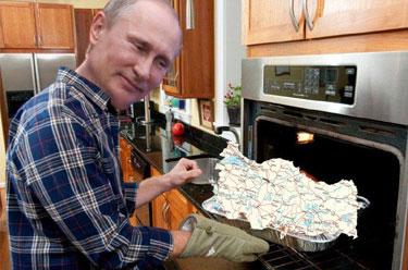 PutinCooksTurkey
