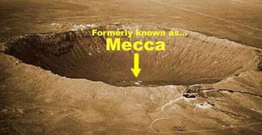 mecca_crater