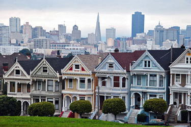 san-francisco-skyline-victo