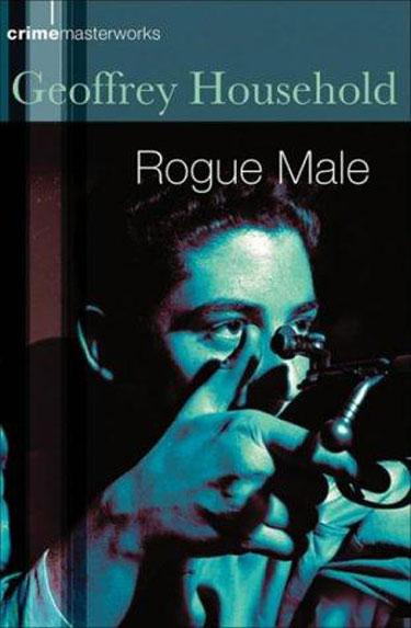 RogueMale