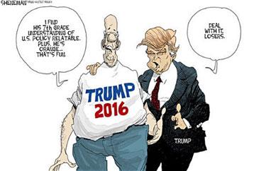 Trump2016