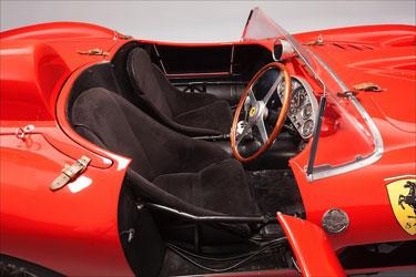 1957-Ferrari-3335-Interior