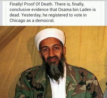 OsamaChicagoVoter