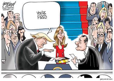 TrumpInnauguration