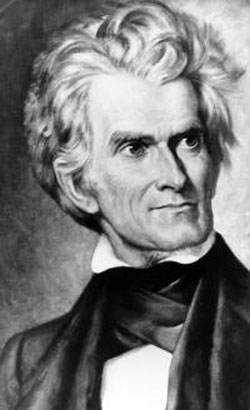 JohnCCalhoun2